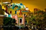 Aswan - Nubian village