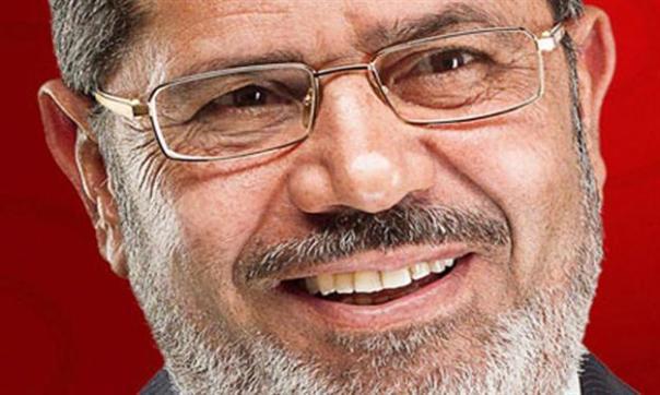 President Morsy