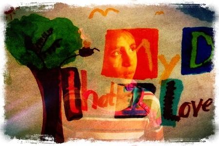 20121224-005559.jpg